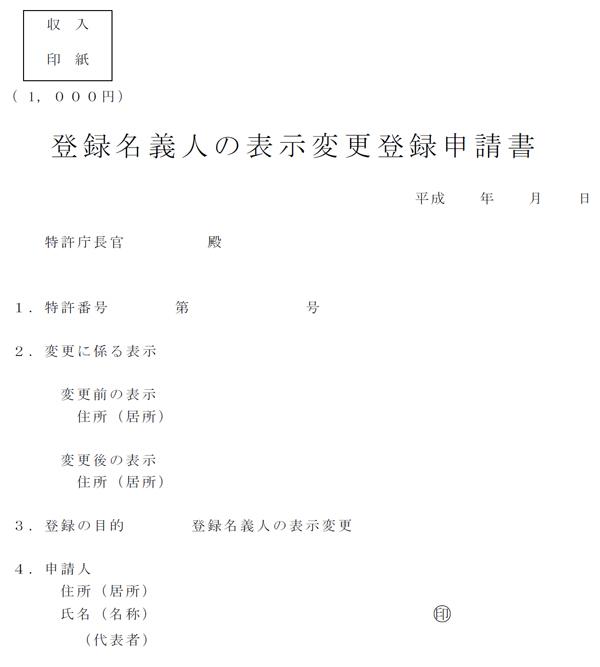 hyouji